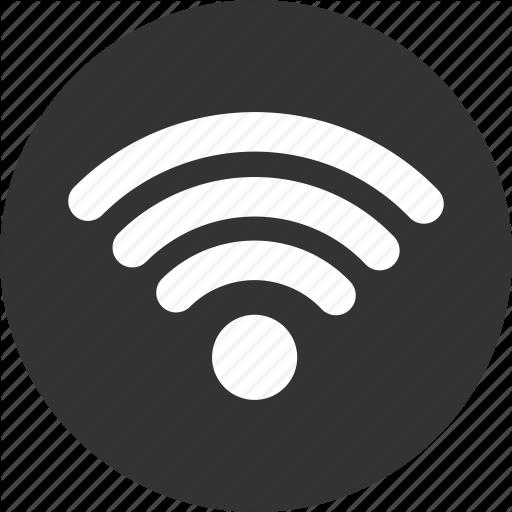 Internet pro zákazníky
